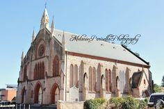 old church Gawler South Australia #architecture #churches