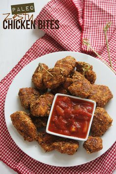 Zesty-Paleo-Chicken-