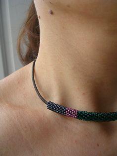 japanes seed, seed beads, bead jewelri