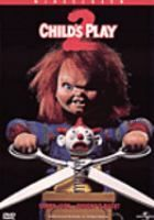 Starring Alex Vincent and Brad Dourif. (1990).