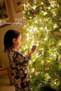 Merry Christmas Love,  www.facebook.com/323photography.net