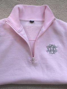 monogram sweatshirt monogram pullov, fashion, style, cloth, preppi, marley lilli, monogram sweatshirt, closet, monograms