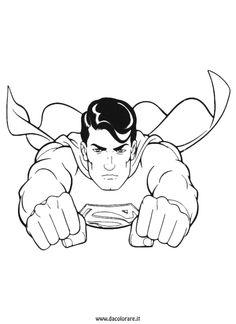 superman_da_colorare_13.jpg (816×1123)