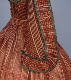 1860 sheer wool