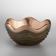 gift ideas, copper gift