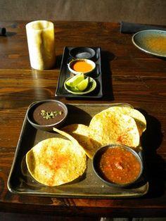 SOL Cocina - Newport Beach, CA