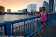 Triathlon Training: 4 Running Mistakes to Avoid