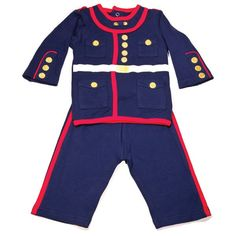 USMC CHILDREN S ATTIRE on Pinterest