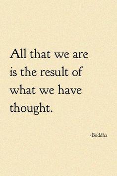 buddha buddha buddha buddha rockin everywhur