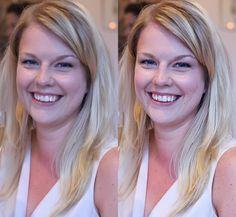 A Piece of Lisa: Photoshop Tutorial: Sharpen Your Photos