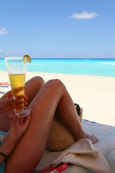 Cancun ♥