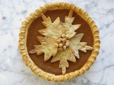 holiday, pie recipes, pumpkin pies