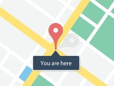 Flat-map