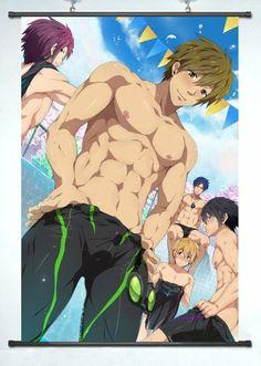 Anime Free Gay Porn Free gay animation porn Sex Gay Game 13