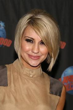 Obsessed with Chelsea Kane's hair....watched OTH last night and she starred in it and i am ready to chopp!!!!!!!! :)