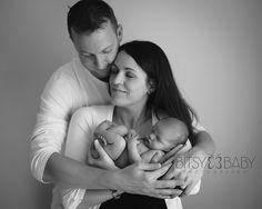 newborn photography with parents | newborn photography with parents | Flickr - Photo Sharing!