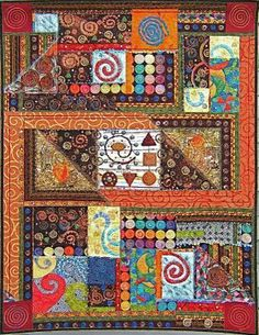 african quilts 17