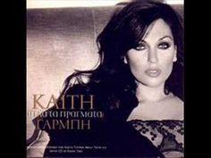 Kaiti Garbi - Ante Yeia