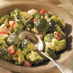 Favorite+Broccoli+Salad