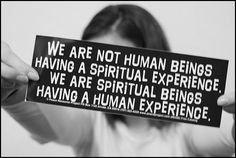 spiritual quotes, faith, wisdom, soul, thought, inspir, well, thing, live