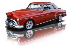 ride, 1950 oldsmobil, vehicl, car pictur, car car