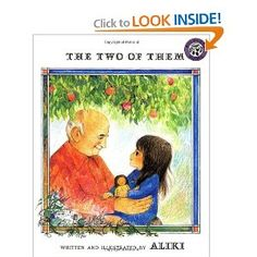 Excellent mentor text for teaching Personal Narrative Writing