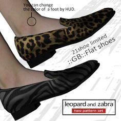 Gabriel Fashion&Accessories http://maps.secondlife.com/secondlife/GABRIEL/130/126/23