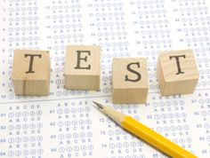 Free SAT and ACT test prep resources