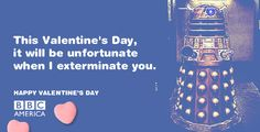 sayings, quotes, valentine day cards, valentine cards, doctor who