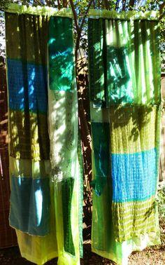 handmade layered etsy