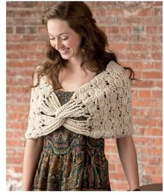 Capa Crochet  - inspiration crochet
