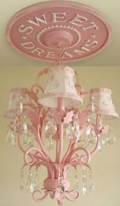 .SWEET CEILING MEDALLION