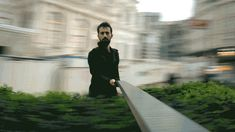 Self-portrait, Sishane Istanbul #ErdalInci