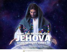 #biblia #rpsp #Dios es #amor #leer #Jehova