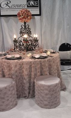 Catersource and Event Solutions 2012 | Las Vegas Wedding Planner