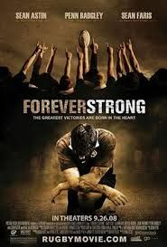 favorit moviestv, forev strong, favorit moviesshowsbook, movi tv