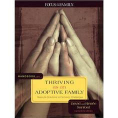 great adoption resource.