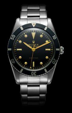 First-Rolex-Submariner_1953