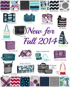 NEW for Fall!! www.mythirtyone.com/396244