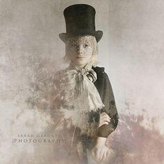 interest photograph, children commerci, top hat, child photographi, children photographi, children photography
