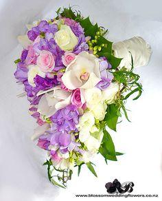 lilac bouquet, beauti bouquet, bouquet wedding, ranunculus bouquet