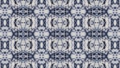 Skóros Pattern- The Psiquè Collection Preview