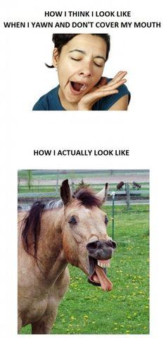 ...this is quite true...hahaha