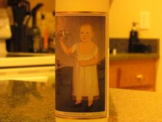 Review of Sharpe Hill Vineyard Ballet of Angels from Honest Wine Reviews:  http://www.honestwinereviews.com/2014/08/sharpe-hill-vineyard-ballet-of-angels.html