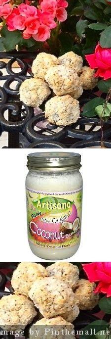Lemon Poppyseed Teacakes (gluten free, sugar free, dairy free, GMO ...