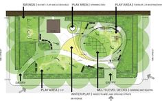 Closing Bell: Slope Park to See Major Overhaul