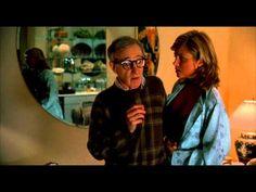 Hollywood Ending - Trailer