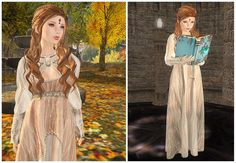 blogger Willow Llewe