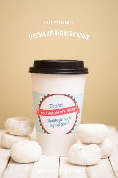 teacher-gift-drink-1