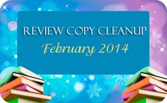 Review Copy Cleanup 4.0